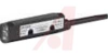 SENSOR; PHOT-ELEC; AC/DC 4 INCH PERFECTPROX, CONNECTOR VERSION -- 70056681 - Image