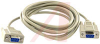 Cable; 10 ft.; D-Sub; Non Booted -- 70081410 - Image