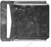 Seat Belt Buckles -- RH300800 - Image