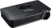 Portable Power, Big Impact -- Pico PK301