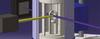 In-Situ Evolved Gas Analyzer