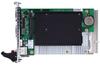 3U CompactPCI® Intel® Core™2 Duo/Atom™ Processor D510 Controller -- MIC-3323 - Image