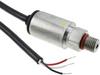 Pressure Sensors, Transducers -- P51-3000-A-AA-I12-5V-000-000-ND