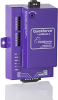 FieldServer QuickServer Enhanced, Protocol Gateway -- FS-QS-12XX Series