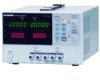 2 Channels, 180W Programmable Linear DC Power Supply -- Instek GPD-2303S