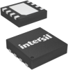 1A Rail-to-Rail Input-Output Operational Amplifier -- ISL24021IRT065Z-T13