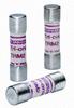 Low Voltage UL/CSA Fuses: TRM - Midget - Time-Delay -- TRM1/10
