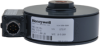 Load Cell -- 3132-1K -Image