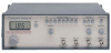Function Generator -- TG215