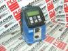 INVENSYS 48-AAA1A ( FLOW TRANSMITTER MAGENTIC 48SERIES 115/230V AC 9VA ) -Image