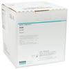 Dow DOWSIL™ 510 50 CST Silicone Fluid Clear 3.6 kg Pail -- 510 FLUID 50CS 3.6KG PAIL -Image