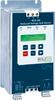 Low Voltage Soft Starter -- RVS-DX -Image