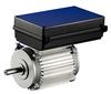 High Performance Permanent Magnet Motor -- SINOCHRON® - Image