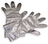 Chemical Resistant Glove,16
