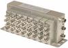 Digital Sensor Array - Liquid Measurement -- DSA3207 -- View Larger Image