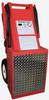 Midtronics EXP-1000HD AMP Heavy-Duty Battery Analyzer w/Prob -- MIDEXP1000HDAMP
