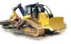 517 Track Skidder -- 517 Track Skidder