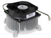 Systemax 806610 73W OEM Plate Mount CPU Cooler - Socket LGA1 -- 806610