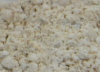Travertine Sand white 0 - 5 mm -- 58850