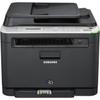 Samsung CLX-3185FW Laser Multifunction Printer - Color .. -- CLX-3185FW