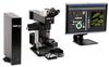 4 Channel Multiphoton Microscope -- MPM200-4 - Image