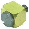 Minimatic® X T L Fitting -- 15002-1 -Image