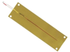 Stator RTD Sensors -- Paddle Stator RTD Sensor