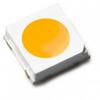 Mid and Low Power LEDs -- Illumination LEDs