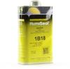 HumiSeal 1B18 Acrylic Conformal Coating 1 L Can -- 1B18 LT