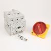 100 A 194E Load switch -- 194E-A100-1753 - Image