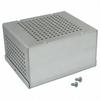 Boxes -- L169-ND -Image