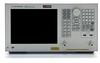 Network Analyzer -- E5063A -- View Larger Image