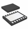 Interface - Drivers, Receivers, Transceivers -- 568-UJA1168ATK/X/0ZDKR-ND -Image
