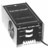Power Supplies - Battery Savers -- Model # 091-51-12