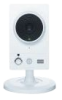 D-Link SECURICAM DCS-2230 Full HD Cube Network Camera -- DCS-2230