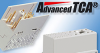 AdvancedTCA Connector -- 512-50500-163 - Image