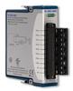 NI 9481 4-Ch 30 V, 60 V, 250 VAC EM Form A SPST Relay -- 779006-01