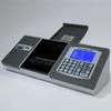 Lovibond® PFX995 Series - Image