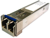 Multimode Gigabit Fiber SFP (mini-GBIC) Transceiver -- NTSFP-SX