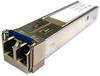 Singlemode Gigabit Fiber SFP (mini-GBIC) Transceiver -- NTSFP-LX-10