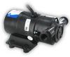 12310 Phenolic Plastic Flex Pump -- 12310-0001 - Image