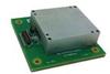 Inertial Sensor -- 584-ADIS16488AMLZ