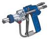 FRP Spray Gun -- Century Internal Mix LEL Wet-Out