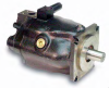 Medium Duty Axial Piston Pumps P1/PD Series -- P1/PD45