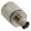 Coaxial Connectors (RF) - Adapters -- A113173-ND -Image