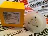 LKG FLG-RCPT, 20A 125/250V, 3P3W, WH -- HBL3326C - Image