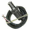 Pressure Sensors, Transducers -- 734-1011-ND -Image