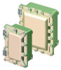 ATEX/IECEx Flameproof Enclosures -- Series 8250