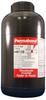 Permabond HM128 Anaerobic Threadlocker Adhesive Red 1 L Bottle -- HM128 1 LITER BOTTLE