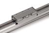 MXE Solid Bearing Rodless Screw Drive -- MXE16S